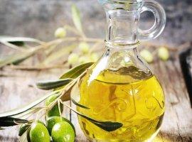 Качественное оливковое масло оптом от производителя