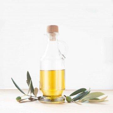 Оливковое нерафинированное масло высшего качества (Extra virgin olive oil)