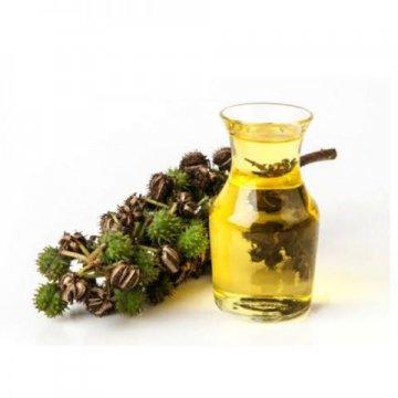 Касторовое рафинированное масло DAB10