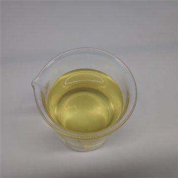 Неионогенное ПАВ Stellanox A75-50